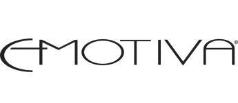Emotiva Audio Systems